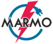 Marmo - Inchiriere Generatoare Brasov